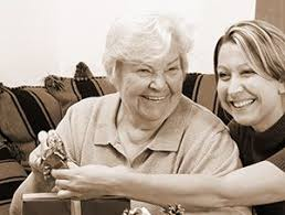 how to give a gift to someone with alzheimer s gifts for alzheimer s and dementia alzheimers dementia and alzheimer s and dementia