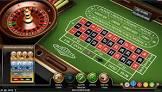 Live-игры в казино Vulkan Royal