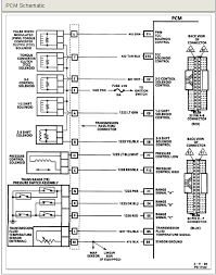 4l80e wiring diagram images 4l80e wiring according to the above diagrams 3 wires were