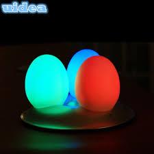 Colour Changing Egg Light Rgb Led Egg Shaped Led Mood Lights Color Changing Led Night Light For Kids Buy Kids Night Lights Led Mood Light Led Change Colour Night Light