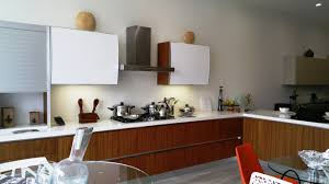 Contemporary Italian Kitchen Cabinets At Their Finest Los Angeles