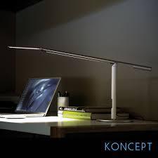 desk led lighting. equo led desk lamp led lighting