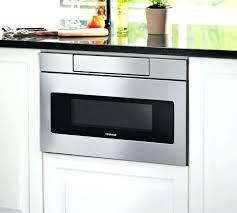 sharp microwave drawer. Microwave Drawer Ovens 6 Sharp Oven .