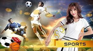 Situs Judi Bola Sbobet Siap Melayani Anda 24 Jam - Situs Judi Bola & Casino  Online Resmi Terbesar Asia