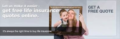Get Life Insurance Quotes Oregon Term Life Insurance Quotes Oregon Term Broker Life Insurance 76