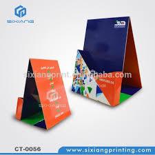 Cardboard Card Display Stand Adorable Inspirational Photograph Of Cardboard Business Card Display