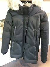 M Soia Kyo Regular Size Coats Jackets For Women For Sale