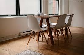 diy furniture polish furniture repair las vegas