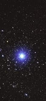 Iphone Wallpaper Galaxy, Stars, Space ...