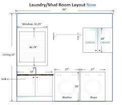 standard washing machine dimensions.  Standard Standard Washer And Dryer Dimensions Size Washing  Machine Depth For With Standard Washing Machine Dimensions