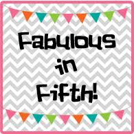 Image result for fabulous 5th grade