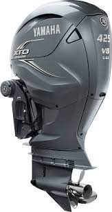 For A Boat Motor That S There When You Need It Yamaha Is The One To Trust Yamaha Outboards Deli Power Boats Outboard Boat Motors Center Console Fishing Boats