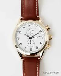 chaeniel watch by aldo online oscl com au aldo chaeniel watch cognac gold white al087ac32rzn men s watches