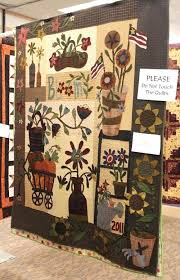 Country Cupboard Designs Quilt Patterns French Country Quilt ... & Country Cupboard Designs Quilt Patterns French Country Quilt Patterns  Pattern Is Farm Fresh By The Buggy Adamdwight.com