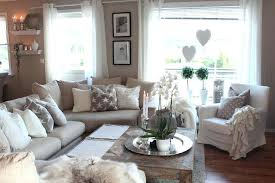 grey and beige living room beige love the gray and white pillow accents and love the coffee table grey white beige living room