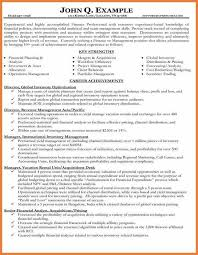 Core Competencies Resume Examples Outathyme Com