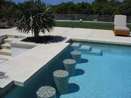 pool bar furniture. swimup pool bar ideas071 kindesign furniture l