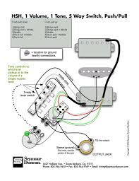 another pickup wiring resource th page 3 jemsite hi rockin bros xd i found this diagram at seymour duncans website and its close to what i want but i want 2 tones instead of a master one