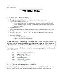 Examples Of Critical Lens Essays Critical Lens Example Essay