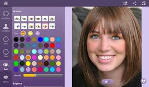 perfect365 one tap makeover android app