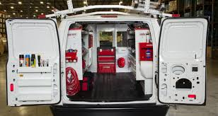 make the best use of space and carry all the tools and supplies you need with van storage solutions by auto truck group we provide and install commercial