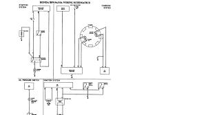 honda bf wiring diagram honda wiring diagrams