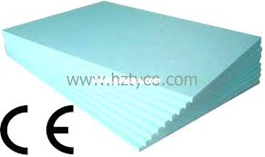 blue board drywall blue board home depot drywall insulation blue board home depot foam drywall