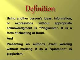 how to write a personal buy research papers online no plagiarism buy research papers online no plagiarism less than good
