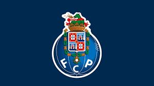 Portugiesische Feuertaufe - Der FC Porto im Check