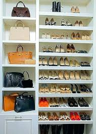 shoe organizer wall built in shoe storage best shoe shelves ideas on wall shoe rack shoe shoe organizer wall
