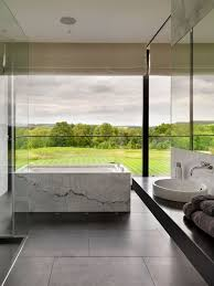 Small Picture Luxury Bathroom Houzz
