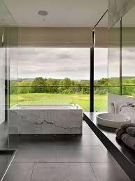 Small Picture Luxury Bathroom Houzz