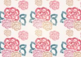 Rose Pattern Interesting Vector Watercolor Rose Pattern Download Free Vector Art Stock
