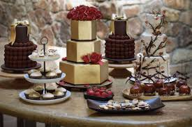 Engagement Cake Table Decorations Wedding Cake Birthday Cake Store Graduation Cakes Awesome