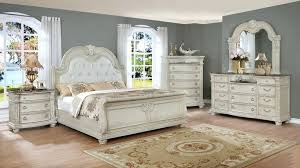 Kid White Bedroom Set Red And White Bedroom Furniture Red And White ...