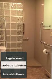 Best Images About Shower  Tub Wall Panels On Pinterest - Remodeling bathrooms