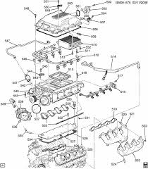 similiar gm motors parts diagram keywords gm engine parts diagram