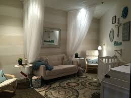 small baby room ideas. Mom And Baby Room Together Decor Ideas For Newborn In Parents Sharing With Toddler Home Everything Small