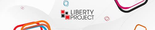<b>Liberty Project</b> оптом — купить у поставщика по оптовой цене в ...