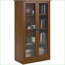 modern furniture definition. furniture homebookcase with file cabinet high definition wallpapernew design modern 2017 bookcase new