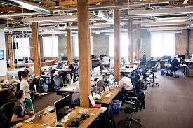 software company office. Github Offices Software Company Office P