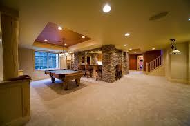 basement finish ideas. Fascinating Finished Basements Ideas Basement Finishing Finish