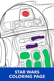 Small Picture Star Wars Coloring Pages LOL Star Wars