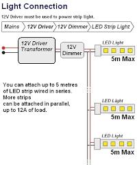 balance plow wiring diagram balance database wiring diagram wiring diagram white balance wiring home wiring diagrams