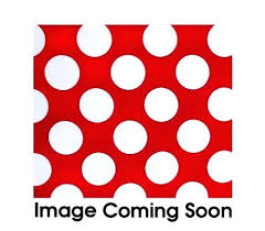 polka dot table covers rectangular tablecloths inch round satin tablecloth red white polka dots gold polka polka dot table covers