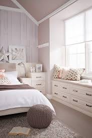 Bedroom Designs Ideas easy diy upcycled dcor ideas