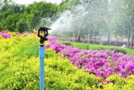 garden irrigation nj. The Benefits Of Having A Garden Sprinkler System Irrigation Nj