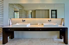 modern bathroom mirrors. Very Attractive Design 24 Contemporary Bathroom Mirrors Wall Futuristic Modern