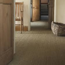 Small Picture Harvest Beige carpet from Ryalux Neutral carpets best of 2011