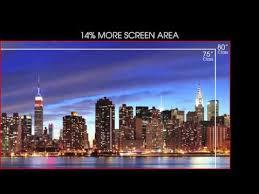 sharp 90 inch 4k tv. sharp lc-90le657 90-inch 1080p 120hz smart led 3d hdtv 90 inch 4k tv i